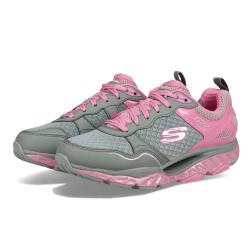 Skechers 慢跑鞋 SRR PRO 台灣獨賣 女鞋 88888338CCPK [ACS 跨運動]
