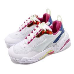 Puma 休閒鞋 Thunder Space 女鞋 37076802 [ACS 跨運動]