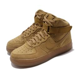 Nike Air Force 1 High 女鞋 CK0262-700 [ACS 跨運動]