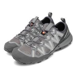 Merrell 戶外鞋 Choprock 水陸兩用 女鞋 ML033450 [ACS 跨運動]