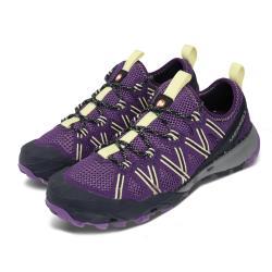 Merrell 戶外鞋 Choprock 水陸兩用 女鞋 ML033454 [ACS 跨運動]