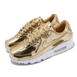 Nike 休閒鞋 Air Max 90 SP 運動 女鞋 CQ6639-700 [ACS 跨運動]