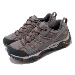 Merrell 戶外鞋 Moab 2 GTX 運動 女鞋 ML99790 [ACS 跨運動]