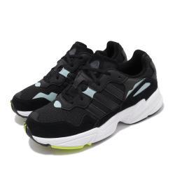 adidas 休閒鞋 Yung-96 J 老爹鞋 女鞋 DB2794 [ACS 跨運動]