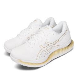 Asics 慢跑鞋 GlideRide 運動休閒 女鞋 1012A699100 [ACS 跨運動]