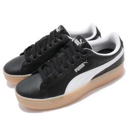 Puma 休閒鞋 Vikky Platform 運動 女鞋 36680502 [ACS 跨運動]