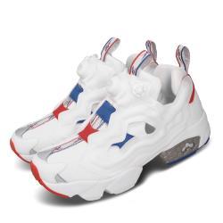 Reebok 休閒鞋 Instapump Fury 運動 女鞋 EF3143 [ACS 跨運動]