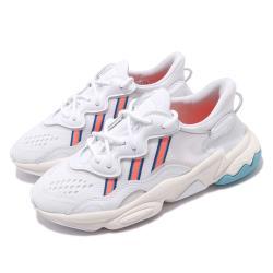 adidas 休閒鞋 Ozweego W 老爹鞋 女鞋 EF4290 [ACS 跨運動]