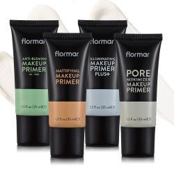 【法國Flormar】女神肌密妝前乳(3款)