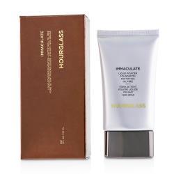 HourGlass 無瑕礦質粉底液Immaculate Liquid Powder Foundation - # Pearl 30ml/1oz