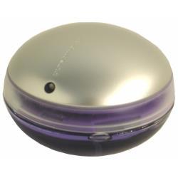 Paco Rabanne 紫外線 香水噴霧  50ml/1.7oz