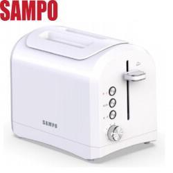SAMPO 聲寶 烤麵包機 TR-MC75C-