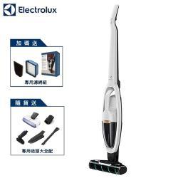 Electrolux伊萊克斯 Well Q7 無線吸塵器WQ71-2BSWF
