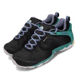 Merrell 戶外鞋 Chameleon 7 Storm 女鞋 ML84942 [ACS 跨運動]