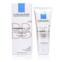 理膚寶水 保濕BB霜Hydreane BB Cream SPF 20 - Medium 40ml/1.3oz
