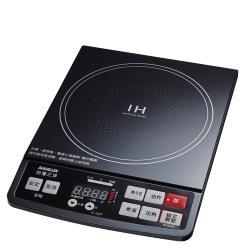 SANLUX台灣三洋 微電腦電磁爐IC-62T