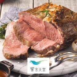 【東森獨家(網)】饗食天堂-(平日)晚餐餐券-2張