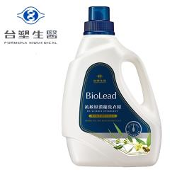 台塑生醫BioLead抗敏原濃縮洗衣精2kg