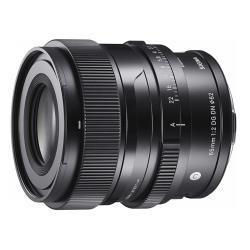 SIGMA 65mm F2 DG DN | Contemporary (公司貨)