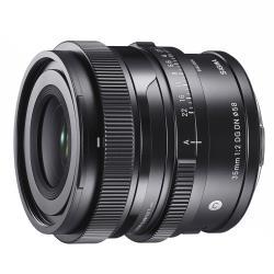 SIGMA 35mm F2 DG DN | Contemporary (公司貨)