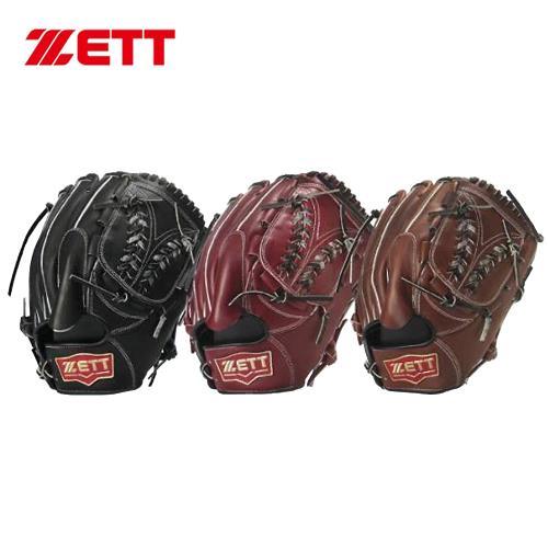ZETT 550系列棒壘手套 BPGT-55011