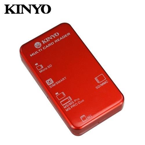 【KINYO