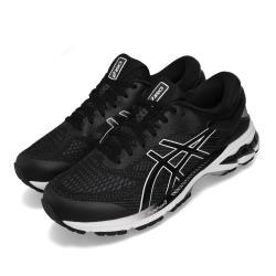 Asics 慢跑鞋 Gel Kayano 26 寬楦 運動 男鞋 1011A542001 [ACS 跨運動]