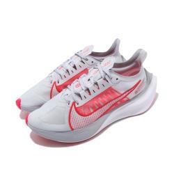 Nike 慢跑鞋 Zoom Gravity 女鞋 BQ3203-003 [ACS 跨運動]
