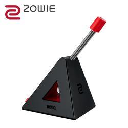 【ZOWIE】CAMADE II 滑鼠線夾