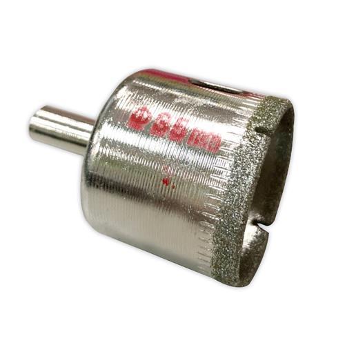 派樂鑽孔大師-水電師父強力推薦-超硬鎢鋼粉製-DIY鑽頭35mm*1支