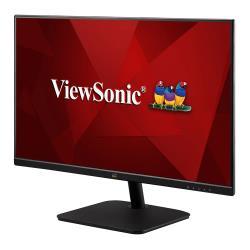 Viewsonic 優派 VA2732-MHD 27型IPS面板104%sRGB液晶螢幕