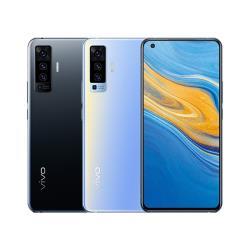 vivo X50 5G (8G/128G) 6.56吋 智慧型手機