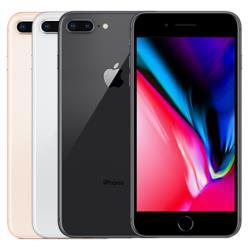 【福利品 】Apple iPhone 8 Plus 64GB