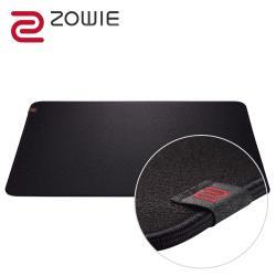 【ZOWIE】PTF-X 布質電競滑鼠墊