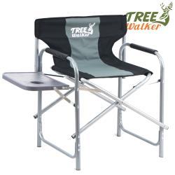 TREEWALKER 經典導演椅 (露營椅、休閒椅)