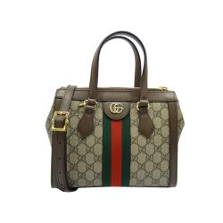 GUCCI OPHIDIA SMALL GG 兩用包/小