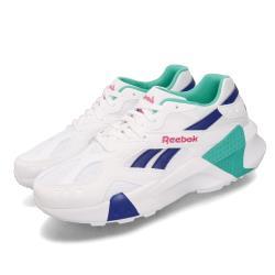 Reebok 休閒鞋 Aztrek Double 93 女鞋 EF3456 [ACS 跨運動]