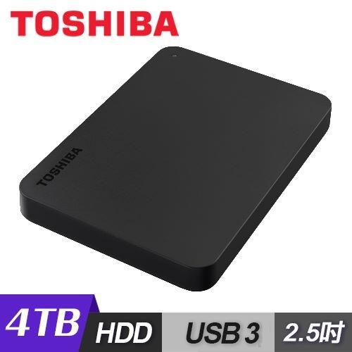 【TOSHIBA】黑靚潮III