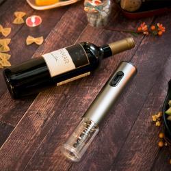 電動紅酒開瓶器