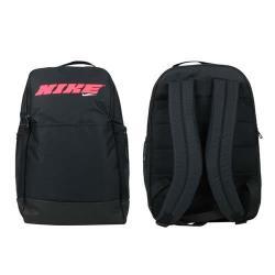 NIKE 後背包-BRASILIA 雙肩包 肩背包 旅行包 24L