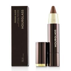 HourGlass 裸色唇膏筆Femme Nude Lip Stylo - #N2 (Honey Beige Nude) 2.4g/0.08oz