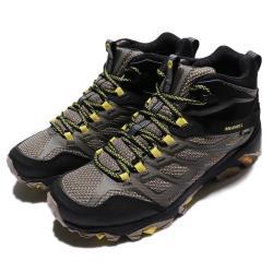Merrell Moab FST Mid GTX 男鞋 ML37565 [ACS 跨運動]