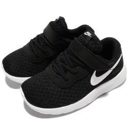 Nike 慢跑鞋 Tanjun TDV 小童鞋 818383-011 [ACS 跨運動]