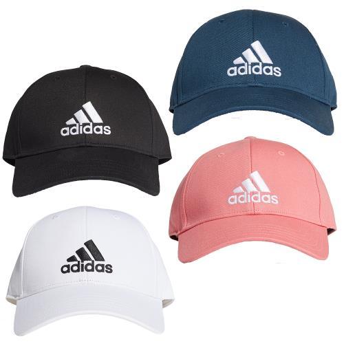 【現貨】Adidas