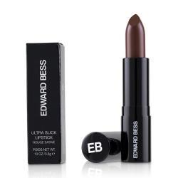 Edward Bess 極致絲滑唇膏Ultra Slick Lipstick - # Deep Lust 3.6g/0.13oz