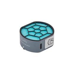 日本cado FL-C30濾芯 (公司貨)