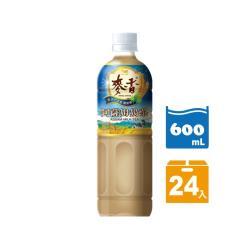 麥香 阿薩姆奶茶600ml 24入/箱