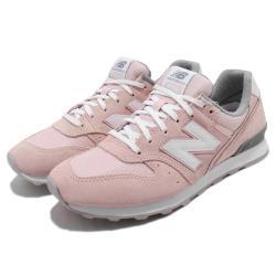 New Balance 休閒鞋 WR996ACPD 女鞋 [ACS 跨運動]
