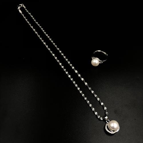 守春珠寶天然珍珠限時回饋搶購專案/