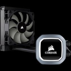 Corsair 海盜船 Hydro H60 CPU水冷散熱器